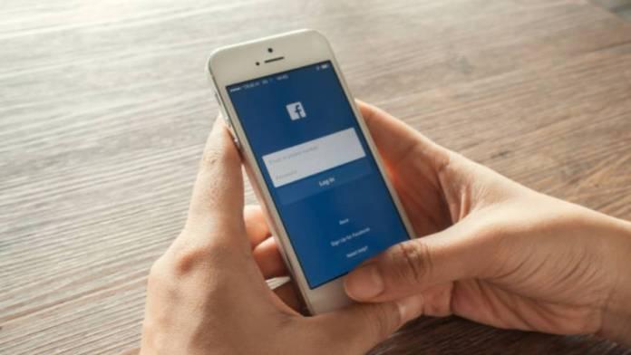 Cómo recuperar mi cuenta de Facebook: consejos útiles para hacerlo
