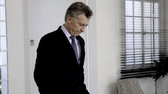 El ex presidente Mauricio Macri autorizó una extensión de la concesión hasta el 2030 que ahora quedará anulada