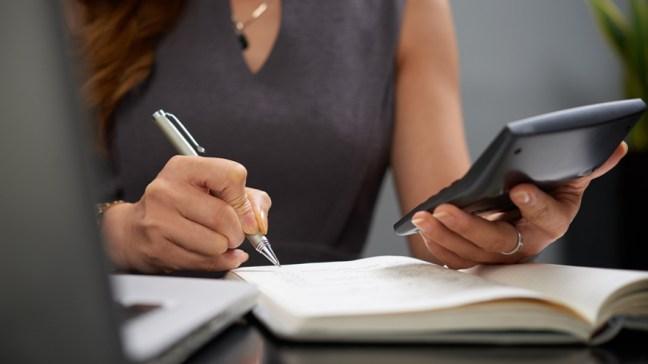 La AFIP notificó a 40.000 potenciales empleadores