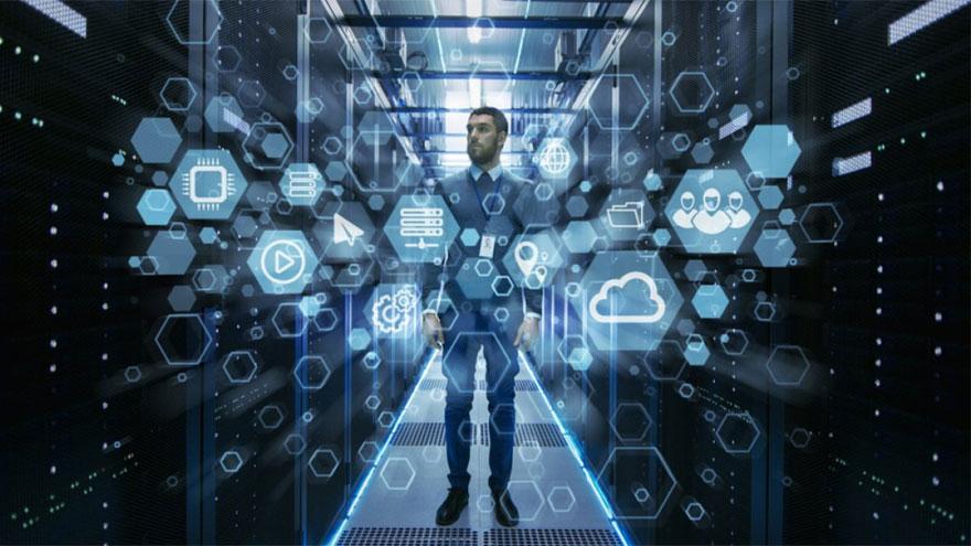 IoT, clave para el desarrollo de nuevos negocios