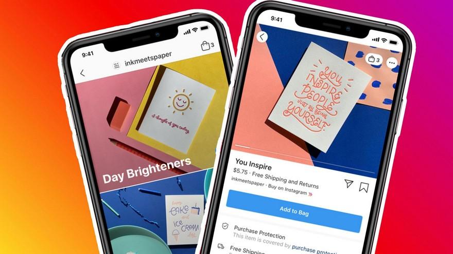 Las app van quedando viejas y llegan las «superapps»:
