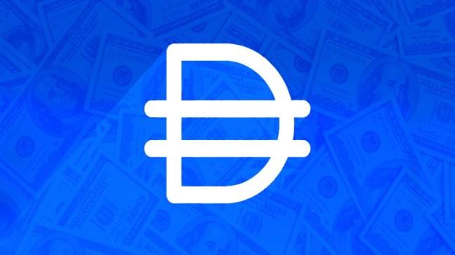 DAI, el dólar digital más utilizado para transferencias al exterior