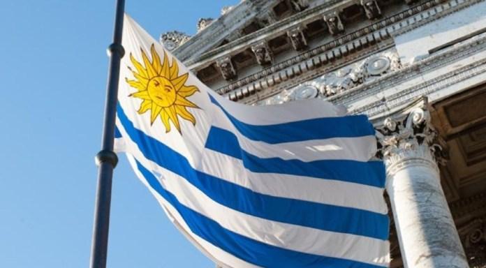Uruguay sería el primer país latinoamericano en el que se venderían Volkswagen eléctricos