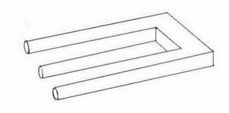 illusion 5