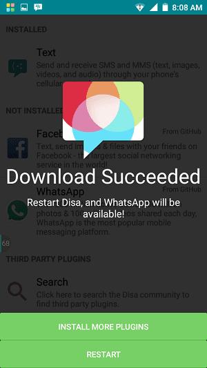 cara instal 2 whatsapp dalam 1 hp 4
