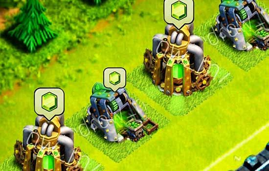 update-terbaru-clash-of-clans