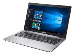 Daftar harga Laptop Murah Di Indonesia