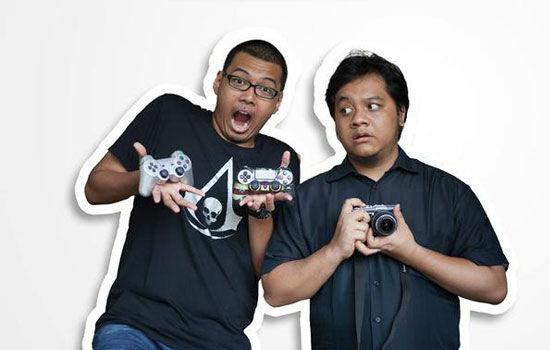 youtuber-terkaya-di-indonesia-8