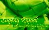 Kumpulan Ucapan Selamat Idul Fitri 1440 H Jalantikus Com