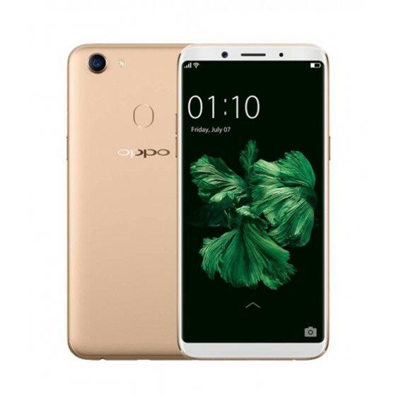 Harga Hp Oppo 2019 Dibawah 2 Juta - Oppo Product