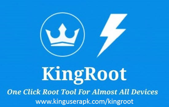 cara root LG X screen tanpa pc kingroot