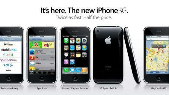 evolusi-iphone-dari-masa-ke-masa-10