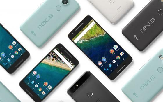 evolusi-smartphone-google-nexus-pixel-3