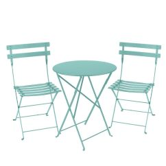 Casual Chairs Nz Material To Cover Dining Room Bistro Outdoor Cafe Setting Furniture