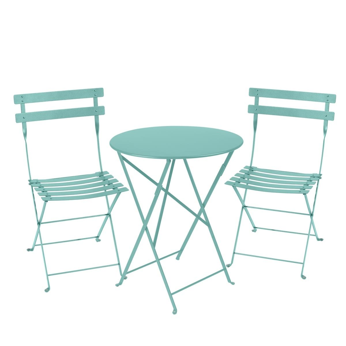 Fermob Bistro Chair Bistro Outdoor Cafe Setting Bistro Outdoor Furniture