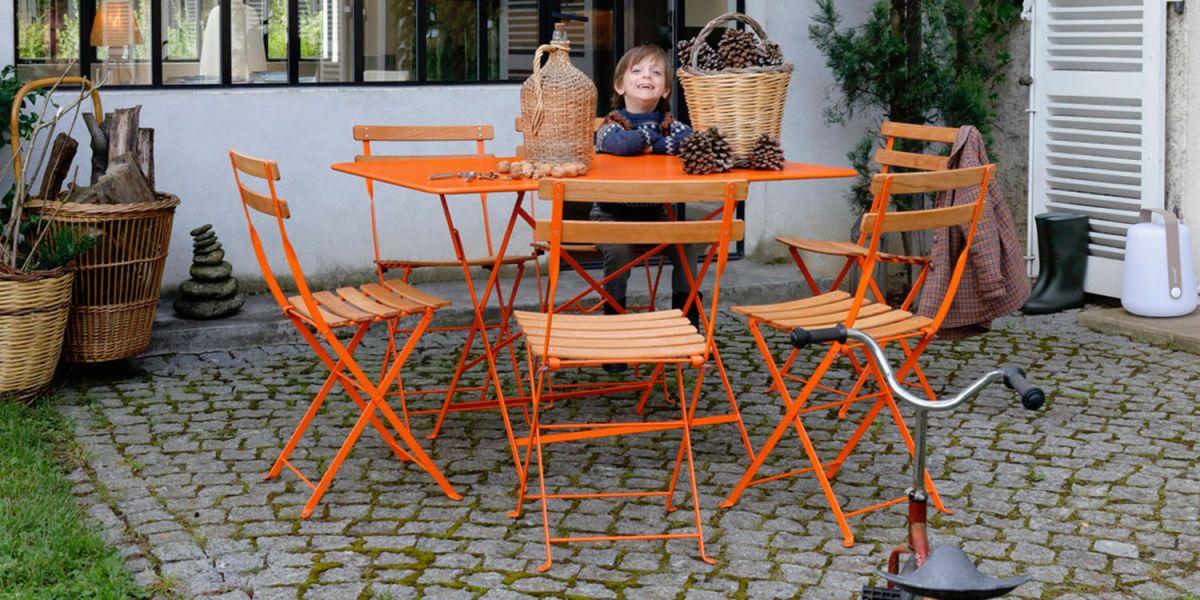 Outdoor Furniture, Lighting & Accessories