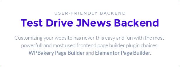 JNews - WordPress Newspaper Magazine Blog AMP Theme - 33