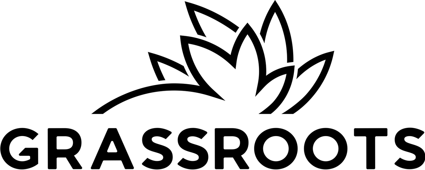 Processing Technician #0065 job at Grassroots Cannabis in