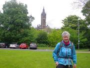 0602 Glasgow 7
