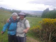 0617 Drumnadrochit to Inverness 3