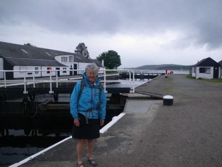 0618 2 Inverness Sea lock