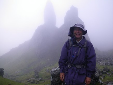 0620 12 Old Man of Storr