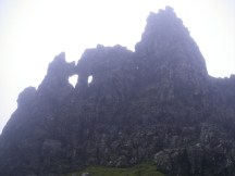 0620 13 Old Man of Storr
