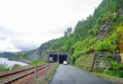 0622 1 Avalanche Tunnel