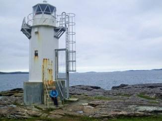 0623 10 Rhue Lighthouse