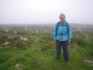 0625 5 Hill of Many Stanes