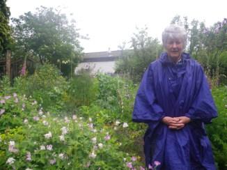 0626 7 Findhorn garden