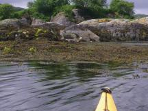 0628 Loch Ailine 2