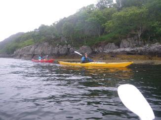 0629 Loch Moidart 10