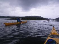 0629 Loch Moidart 4