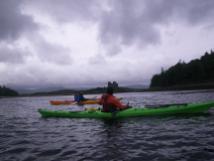 0629 Loch Moidart 8