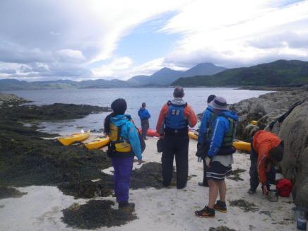 0630 Loch Ailort 12