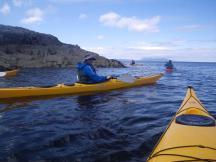0630 Loch Ailort 13