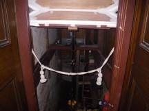 0704 Kilmun 2 Water organ
