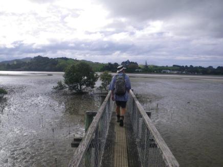 09-whananaki-bridge