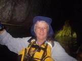 18-rotoiti-cave