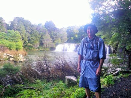 kerikeri-wharepuke-falls