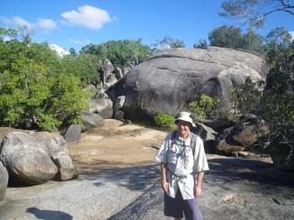 Mareeba 13 Granite Gorge