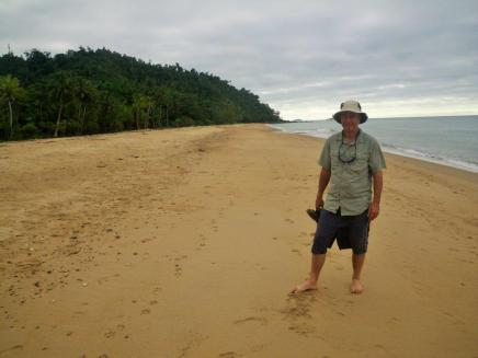 Bingil Bay 1