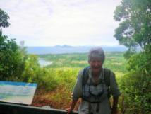 Cassowary Coast 3 Bingil Bay