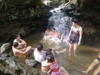 spa-thermal-pool