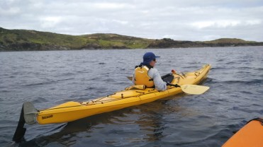 felicity-kayak-by-robyn