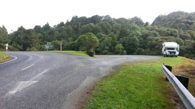 02-mangapohue-natural-bridge-car-park