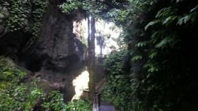 04-mangapohue-natural-bridge
