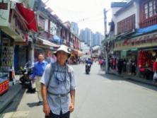 3-Shanghai-old-city