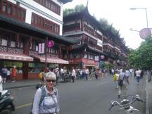 4-Shanghai-old-city